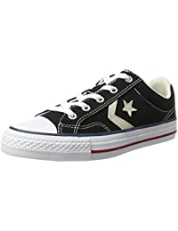 Converse  Star Player, Basses mixte adulte