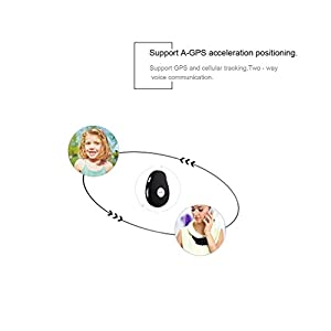 GPS-Tracker-LESHP-GPS-Tracking-System-with-Real-Time-Tracking-SOS-Alarm-2-Way-Voice-Spy-Mode-Geo-Fence-Fall-Detection-Speed-Alert-GPS-Tracking-for-Kids-Seniors-Personal