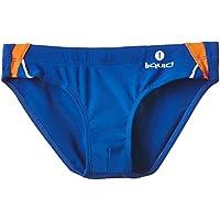 Liquid Sport Slip Jonny Bañador, Azul, 10