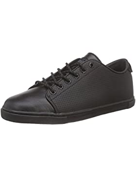 Hub Damen Otsu L Perf Sneakers