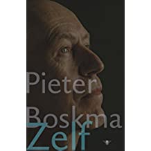 Zelf (Dutch Edition)