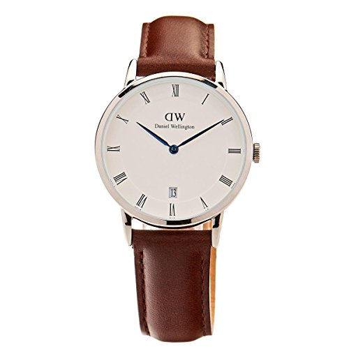 Daniel Wellington Dapper Bristol Ladies Watch DW00100098