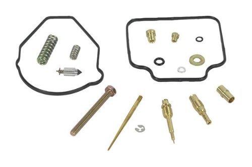 Preisvergleich Produktbild shindy Vergaser Reparaturset Teil 03–054