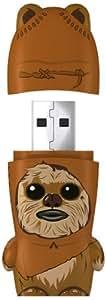 Star Wars Clé USB Ewok Wicket 4 Go Mimobot