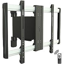 suchergebnis auf f r tv wandhalterung schwenkbar neigbar elektrisch. Black Bedroom Furniture Sets. Home Design Ideas