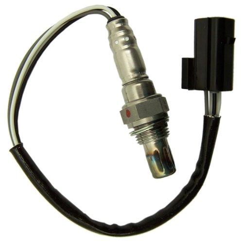 Fuel Parts LB1701 Sonda Lambda - Sensore Ford Probe