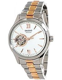 Orient RA-AG0020S - Reloj de pulsera automático para mujer 9ed35b626bb4