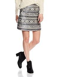Molly Bracken Women's Skirt