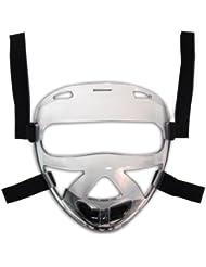 Macho Dyna Rival Clear Face Shield