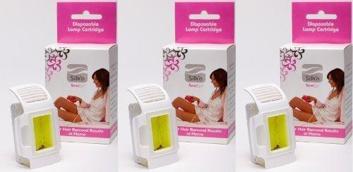 schick-intuition-pure-nourishment-moisturizing-razor-blade-refills-for-women-with-coconut-milk-and-a