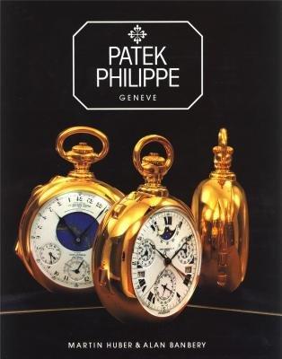 patek-philippe-genve-livre-en-allemand