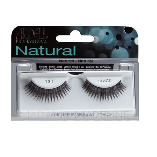 Ardell Natural N° 131 Faux Cils
