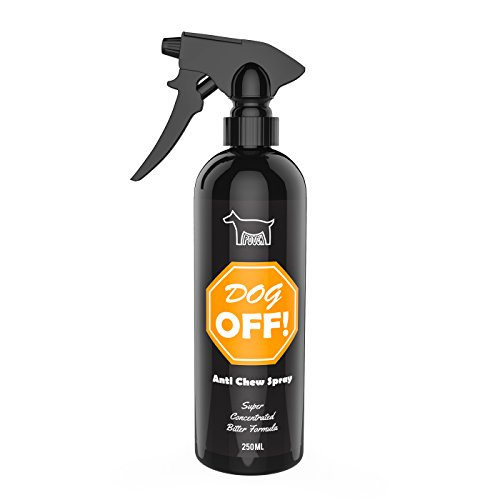 pro-pooch-dog-repellent-spray-250ml-anti-chew-containing-bitrexr-more-effective-dog-deterrent-than-b