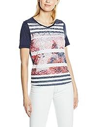 Bonita 1205345, Camiseta para Mujer