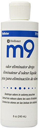 hollister-m9-odor-eliminator-drops-7717-8-oz-1-bottle