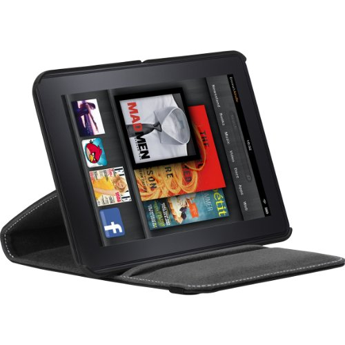 targus-thz18002eu-custodia-per-kindle-nero
