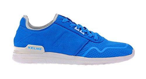 blu Man Scarpe Reale Yosemitsu Blue Kelme qPawcHZfHg