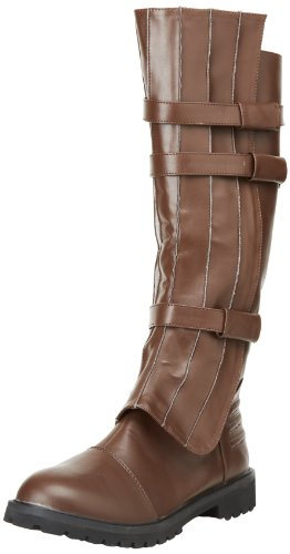 Walker-130, Klassische Stiefel, Braun (Brown Bn), 44 EU (L UK) (Halloween-kostüme-clearance Uk)