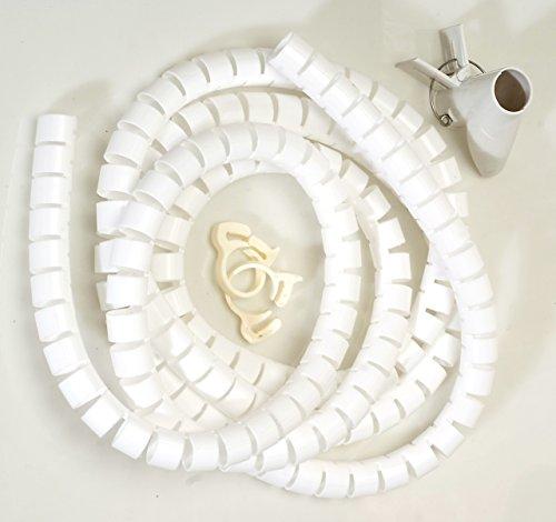 alcan-cavo-spiraletubo-a-spirale-serpente-canalina-per-cavi-cavo-cavo-di-collegamento-flessibile-con