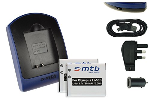 2-batteries-charger-usb-main-car-li-50b-for-olympus-d-dz-sh-sp-sz-tg-vg-vr-xz-mju