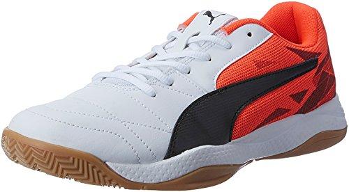 pumaveloz-indoor-iii-zapatillas-deportivas-para-interior-unisex-adulto-color-blanco-talla-43-eu