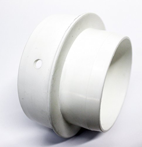 80mm-3-vent-hose-adaptor-reducer-for-use-with-100mm-4-hose