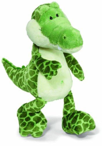 Preisvergleich Produktbild Nici 35825 - Krokodil Schlenker, 80 cm