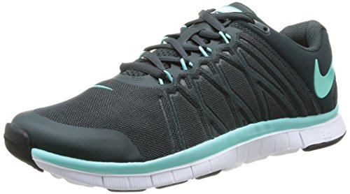 Nike Free Trainer 3.0 homme