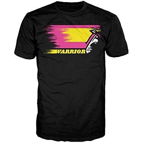 WWE - Camiseta - para hombre