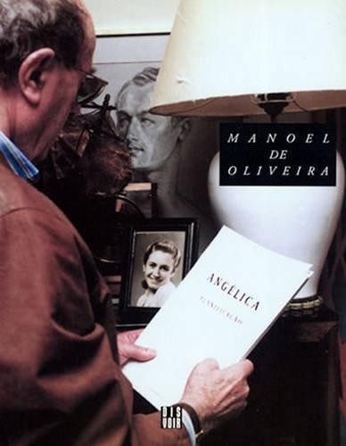 Manoel de Oliveira par Yann Lardeau
