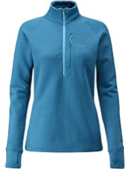 RAB WOMENS POWER STRETCH PRO PULL-ON MERLIN (UK SIZE 10)