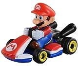 Takaratomy Tomica Mario Mario Kart 8