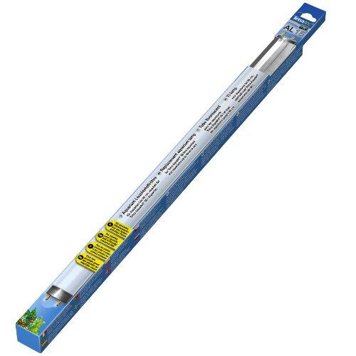 Tube fluorescent pour aquarium TETRA AL 15W pour AA 60L - 1 pièce
