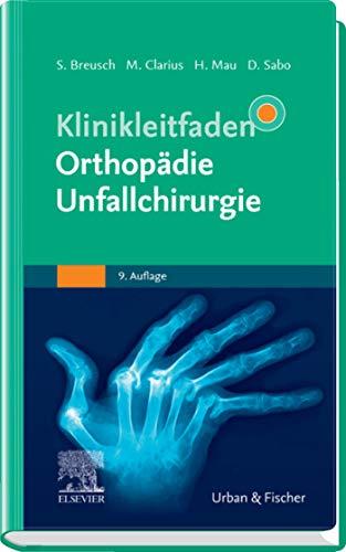 Orthopädietechnik: Mehr als 2000 Angebote, Fotos, Preise ✓