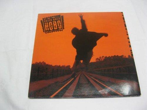 Hobo [Vinyl LP] (Ball Hobo)