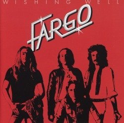 wishing-well-by-fargo-2003-01-01