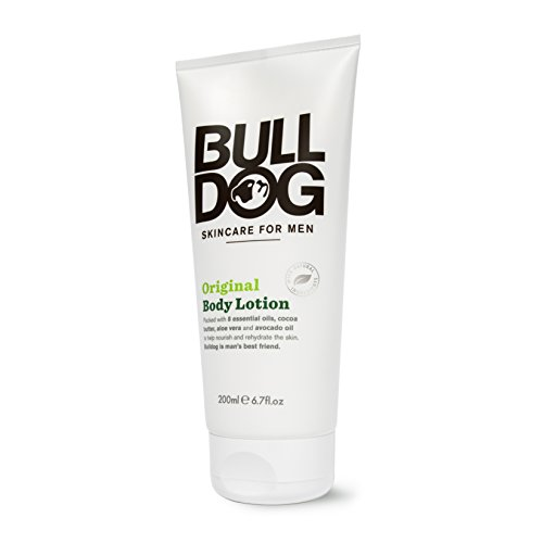 bulldog-original-body-lotion-200-ml-pack-of-2