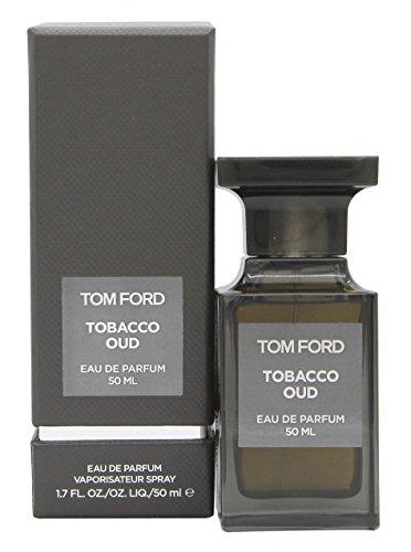 tom-ford-tobacco-oud-eau-de-parfum-50ml