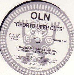 oporto-deep-cuts