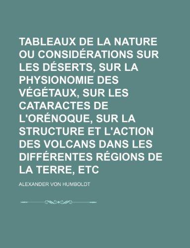 tableaux-de-la-nature-ou-considerations-sur-les-deserts-sur-la-physionomie-des-vegetaux-sur-les-cata