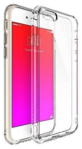 Funda para Apple iPhone 6 / 6S