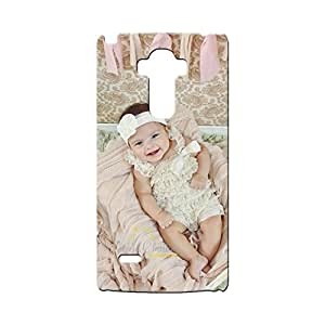 BLUEDIO Designer Printed Back case cover for OPPO F1 - G4815