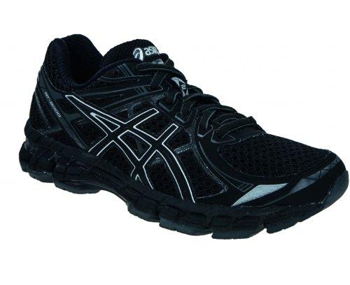 asics-scarpe-da-corsa-da-donna-neroschwarz-355