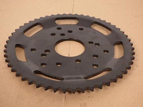 Preisvergleich Produktbild Krone der Übertragung Moto Derbi 50 Fenix 13018 53 Neu in 5 Stück