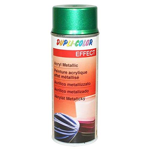 dupli-color-669033-metallic-acryl-lindgrn-400-ml