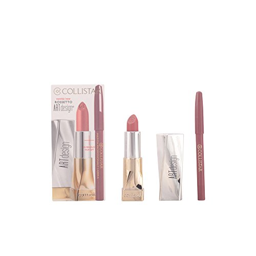 Collistar 61320 Rossetto