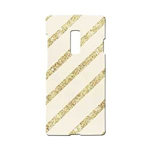G-STAR Designer 3D Printed Back case cover for Oneplus 2 / Oneplus Two - G2037