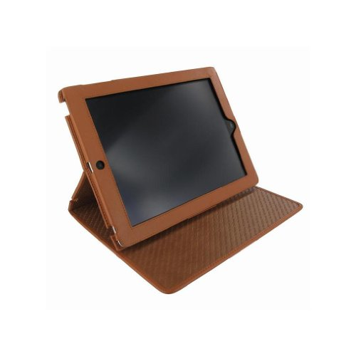 piel-frama-u532c-cinema-case-fur-apple-ipad-2-3-4-braun