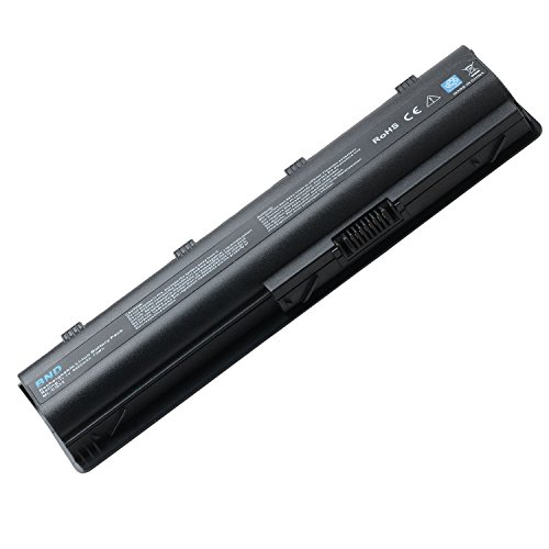 bnd-6600mah-laptop-battery-for-hp-mu06-593553-001-g62-g32-g42-g42t-g56-g72-g4-g6-g6t-g7-compaq-presa