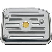 febi bilstein 14256 Getriebeölfilter für Automatikgetriebe, 1 Stück